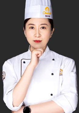 宋晟熹/Susie