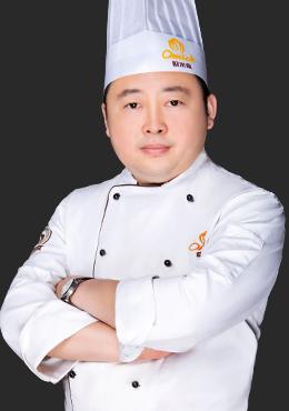 李宏星 / Duncan